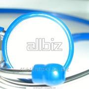 Получение лицензии на медицинскую деятельность фото