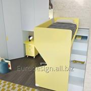 Мебель для детской комнаты room 20 фото