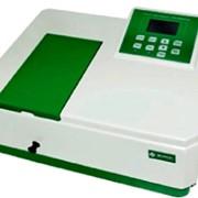 Cпектрофотометры ПЭ 54000
