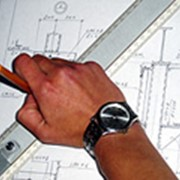Проектирование систем тепло- газоснабжения фото