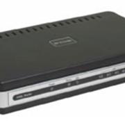 Маршрутизатор ADSL DSL-2540U фото