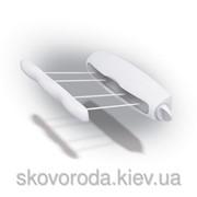 Сушка для белья Gimi Rotor 4 GM50002 фото