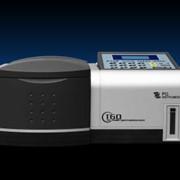 УФ-Вид спектрофотометры Т60UV и T60V фото