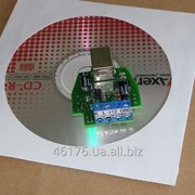 фото предложения ID 13678082