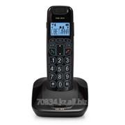Радиотелефоны Texet D7505A фото