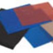 Пленки и листы из термопластичного полиуретана фото
