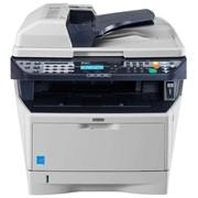 Принтер Kyocera FS-1130MFP фото