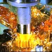 Масла трансформаторные фото