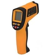 DKT-P- Бесконтактный инфракрасный термометр фото
