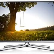 Телевизор Samsung UE50F6200AK фото