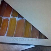 Мармелад желейный формовой Лимон имбирь фото