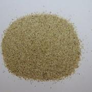 Кукурузные опилки обеспыленные-зерно 30 фото