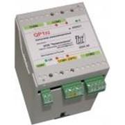 Контроллер сбора и обработки информации QP102 фото