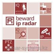 Приложение IP radar для 1 IP-камеры фото