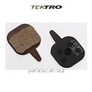 Колодка дисковая Tektro TK-N11.11 фото