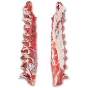 Кости свиные (хрящи) фото