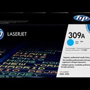Картридж HP Q2671A фото