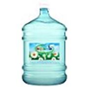Питевая вода
