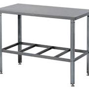 Стол производственный СП 950 / СПБ 950 фото