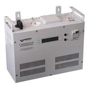 Стабилизатор напряжения СНПТО 11 (птш) - 11 кВт (14 кВа) фото