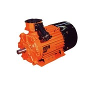 Электродвигатель АВ280L2 160 кВт 3000 об/мин