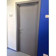 Двери для школьных  классов