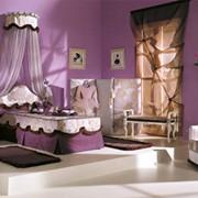 Комната для девочки Amelie фото