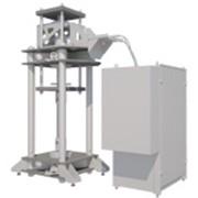 Силовоспроизводящая эталонная машина (СВЭМ) фотография