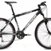 Велосипеды горные Matts TFS XC 700-V фото