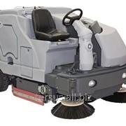Поломоечная машина SC8000 1300 LPG фото