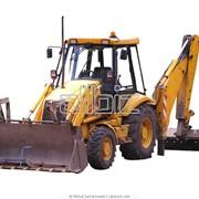 фото предложения ID 5919244