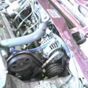 Обслуживание автокондиционеров - установка, ремонт