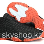 Кроссовки Nike Air Jordan 11 XI Future Premium 36-47 Код JXI09 фото