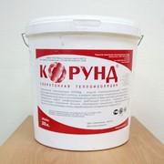 """Теплоизоляционный материал """"Корунд Классик"""" фото"""