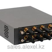 GSM-шлюз OpenVox VS-GW1202-8G фото
