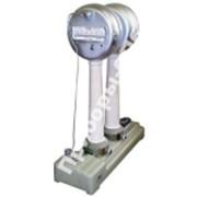Киловольтметр электростатический фото