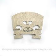 Jinmeng Подструнник для скрипки А4/4 фото