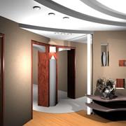 Планирование помещения после перепланировки с размерами фото