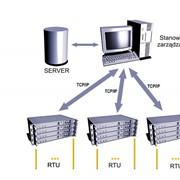Интеграция систем фото