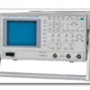 Осциллограф запоминающий цифровой двухканальный С8-36
