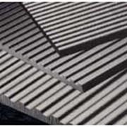 Диэлектрические ковры ГОСТ 4997-75 фото
