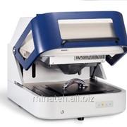 Рентгенофлуоресцентный толщиномер покрытий Maxxi 6 производства Oxford Instruments фото