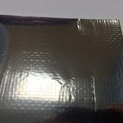 Вакуумная упаковка фото