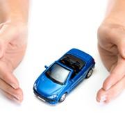 Страхование транспортных средств фото