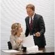Подготовка и сдача отчетности для СПД (физического лица предпринимателя) на единой системе налогообложения фото