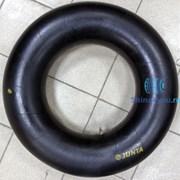 Колесная камера R16, 8.25 R16 Junta TR75A фото
