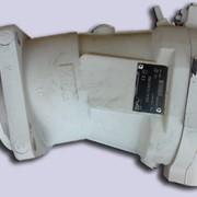 Гидронасосы регулируемые фото