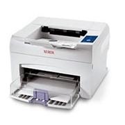Принтер лазерный (монохромный) Xerox Phaser 3124 фото