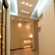 Планировка дома, эскизное проектирование дизайна интерьера фото