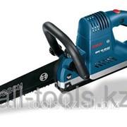 Столярная электроножовка GFZ 16-35 AC Professional Код: 0601637708 фото